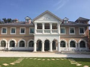 Victoria Star Hotel