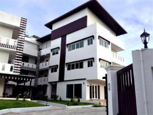 Siray House Phuket - Phuket