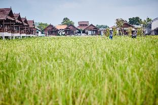Farmer's Boutique Resort Koh Samui ฟาร์เมอร์ บูทิก รีสอร์ต เกาะสมุย