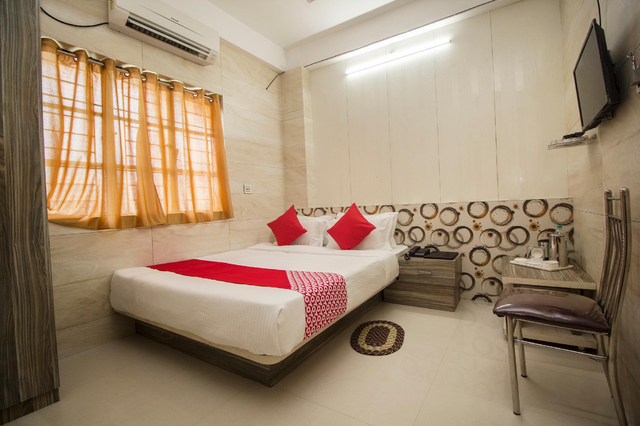 OYO 41422 Swaraj Home Stay
