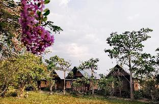 Pai Village Farm Homestay ปาย วิลเลจ ฟาร์ม โฮมสเตย์