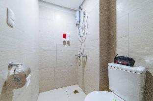 picture 2 of RedDoorz Plus @ Anuva Residences Muntinlupa