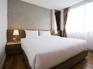 B2 Phitsanulok Boutique and Budget Hotel B2 Phitsanulok Boutique and Budget Hotel