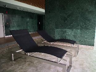 [サイアム]アパートメント(35m2)| 1ベッドルーム/1バスルーム New 1BR, Bangkok center&350meters to BTS曼谷城市中心新公寓房