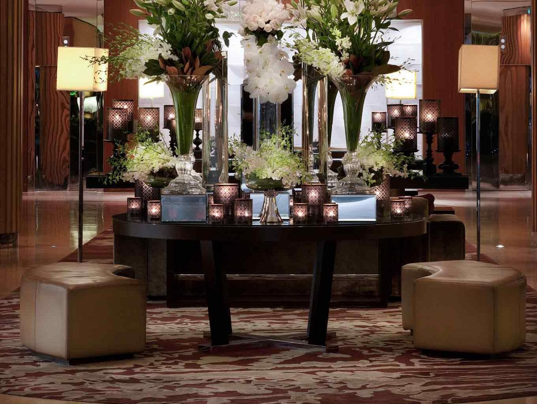 Sofitel Sydney Wentworth Hotel