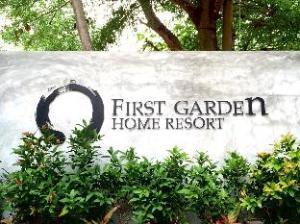 First Garden Home Resort