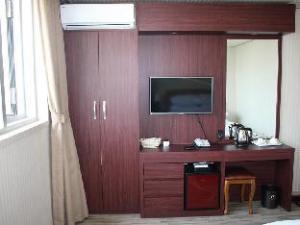 Hotel Dongin