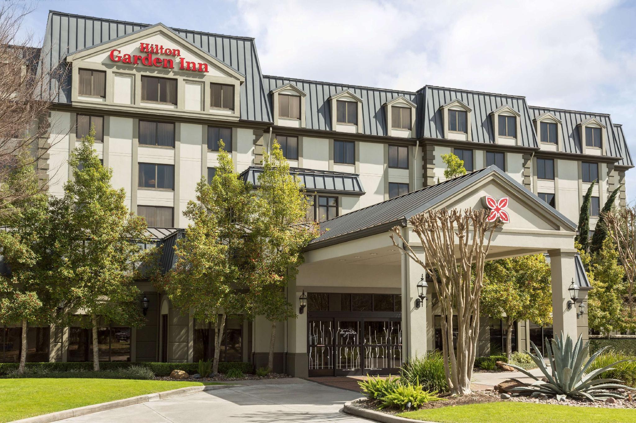 Hilton Garden Inn Houston Northwest Hotel