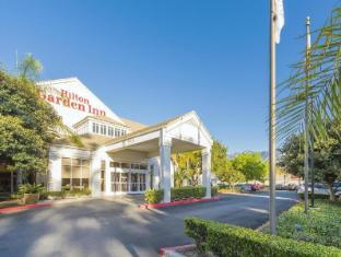 Hilton Garden Inn Arcadia Pasadena Area - 80242,,,agoda.com,Hilton-Garden-Inn-Arcadia-Pasadena-Area-,Hilton Garden Inn Arcadia Pasadena Area