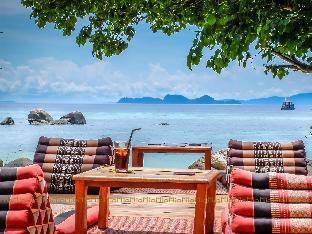 Фото отеля Ten Moons Lipe Resort