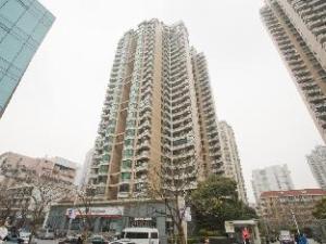YL International Serviced Apartment- Shanghai Yongxin Garden