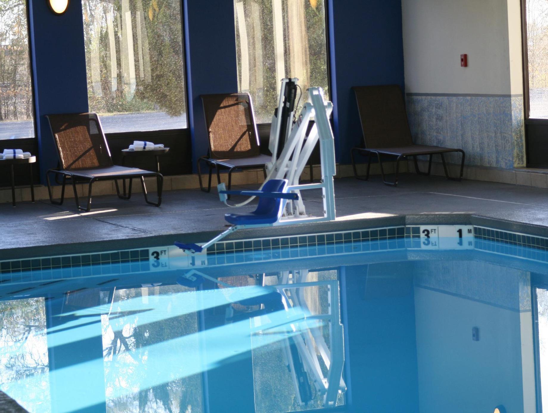 OYO Hotel Clovis NM Hwy 60