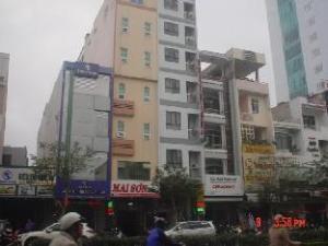 關於梅山飯店 (Mai Son Hotel)