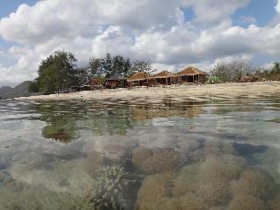 Nirvana Gili Sudak Lombok Resort