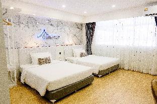 サイアム ベスト ホテル Siam Best Hotel