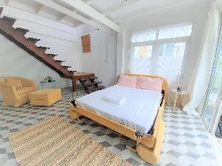 Thai Vintage house, quiet area, near BTS Thonglor บ้านเดี่ยว 3 ห้องนอน 2 ห้องน้ำส่วนตัว ขนาด 15 ตร.ม. – สุขุมวิท