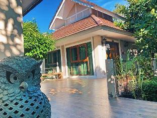 Damnoen Care Resort (Pet-friendly) Damnoen Care Resort (Pet-friendly)