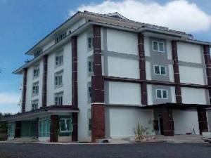 N ナイン ホテル (N Nine Hotel)