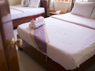 Vimeansok Hotel 2