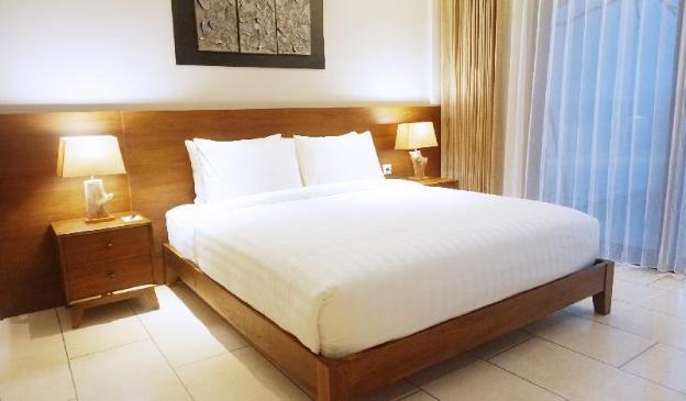 Kampi Villas by Premier Hospitality Asia