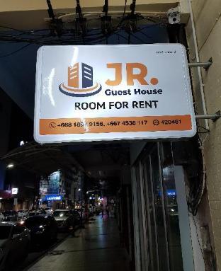 JR Guest House JR Guest House