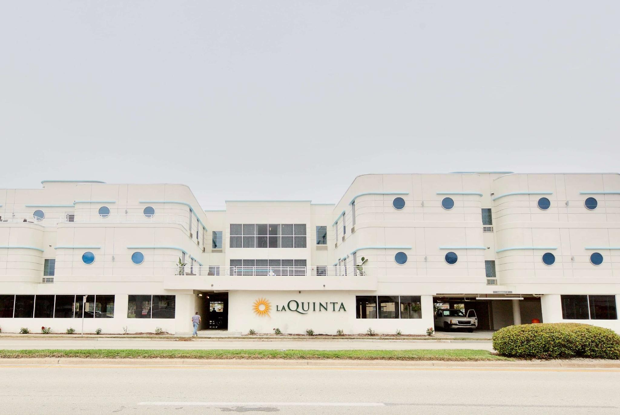 La Quinta Inn And Suites By Wyndham St Augustine Historic Area