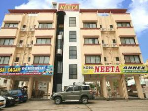 Hotel Neetas Annex
