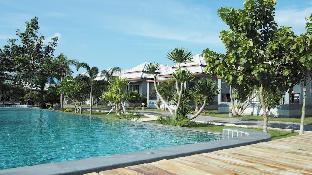 KP Mountain Beach Resort เคพี เมาเท่น บีช รีสอร์ท