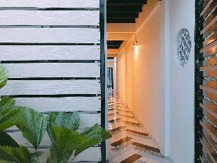 [トンブリー]一軒家(100m2)| 4ベッドルーム/4バスルーム Designerhouse3654BRPOOLBKKBTSICONSIAM