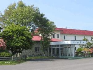 호텔 이즈미   (Hotel Izumi)