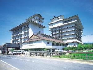 Hotel Seifuen