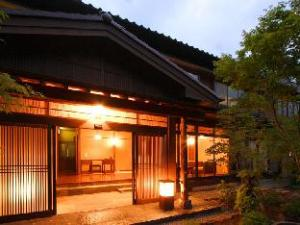 Katsura Ryokan
