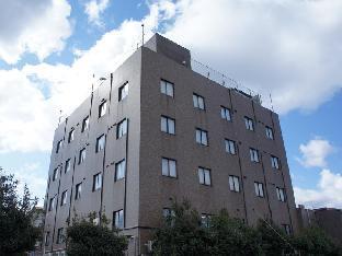 アジアの風宿泊研修センター