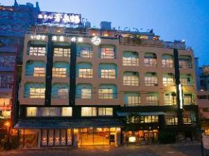 한눈에 보는 호텔 호우센카쿠 (Hotel Housenkaku)