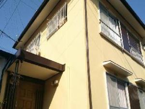 Isuzu Guesthouse