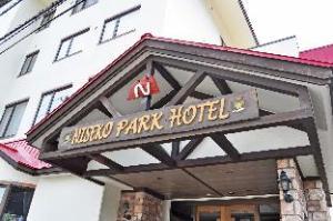 二世谷公园酒店 (Niseko Park Hotel)