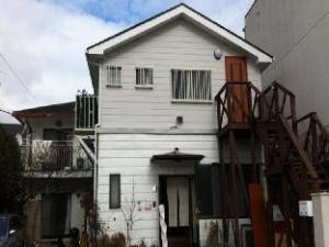 Guesthouse Kyoto Ekimae