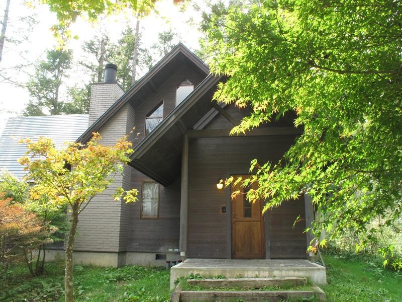 Izumigo Hotel Ambient Azumino Cottage