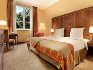 Hilton Imperial Dubrovnik Hotel