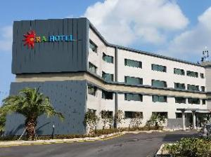 Ra Tourist Hotel