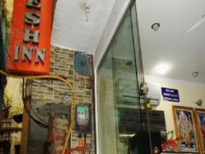 Mahesh Inn
