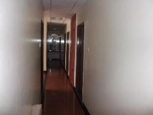 Hotel Bhola