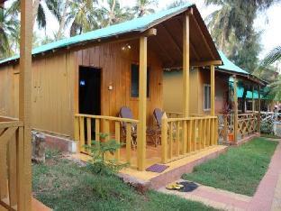 Sea Paradise Guest House