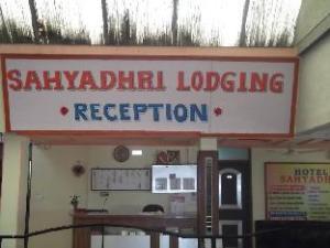Hotel Sahyadhri