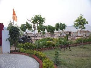 Pushkar Ranch Resort