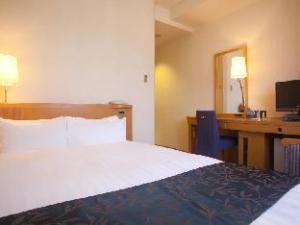 Aomori Washington Hotel