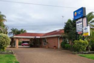 Lake Macquarie Motor Inn – Reviews, Picture, Rates and Deals
