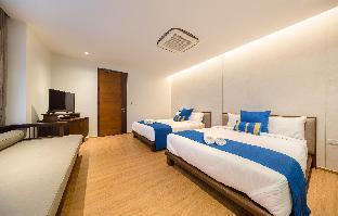サーイ リゾート SAAI Resort