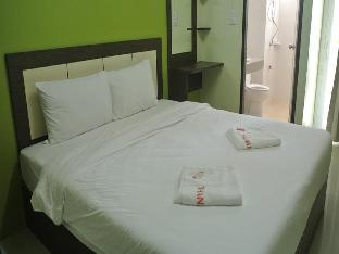 タナパット アパートメント Thanaphat Apartment