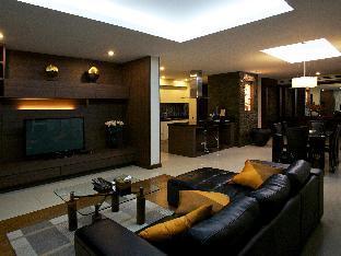 Karon Suite Apartment กะรน สวีท อพาร์ตเมนต์